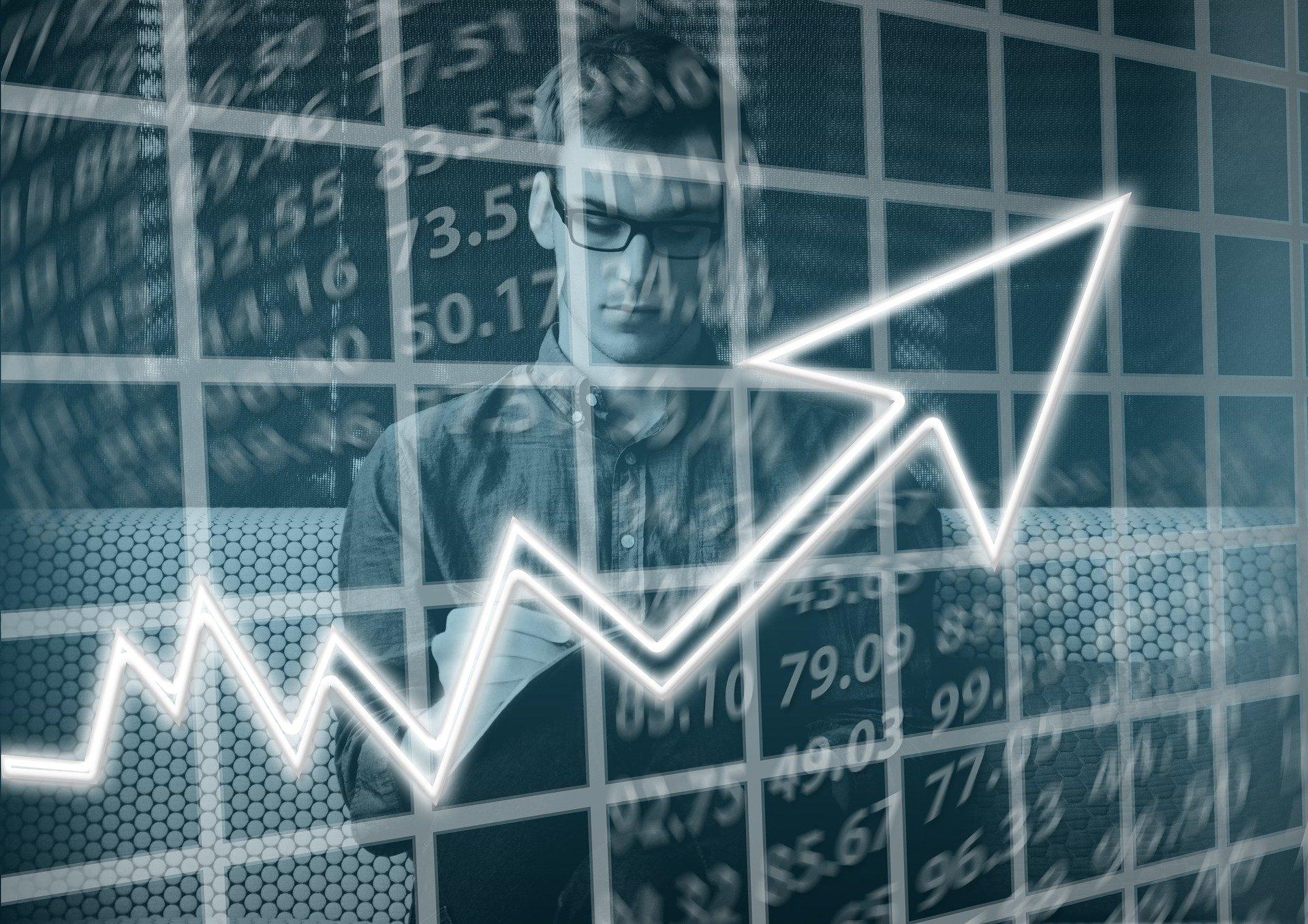 Ketahui Profil Risiko Investasimu