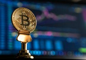 Definisi Bitcoin