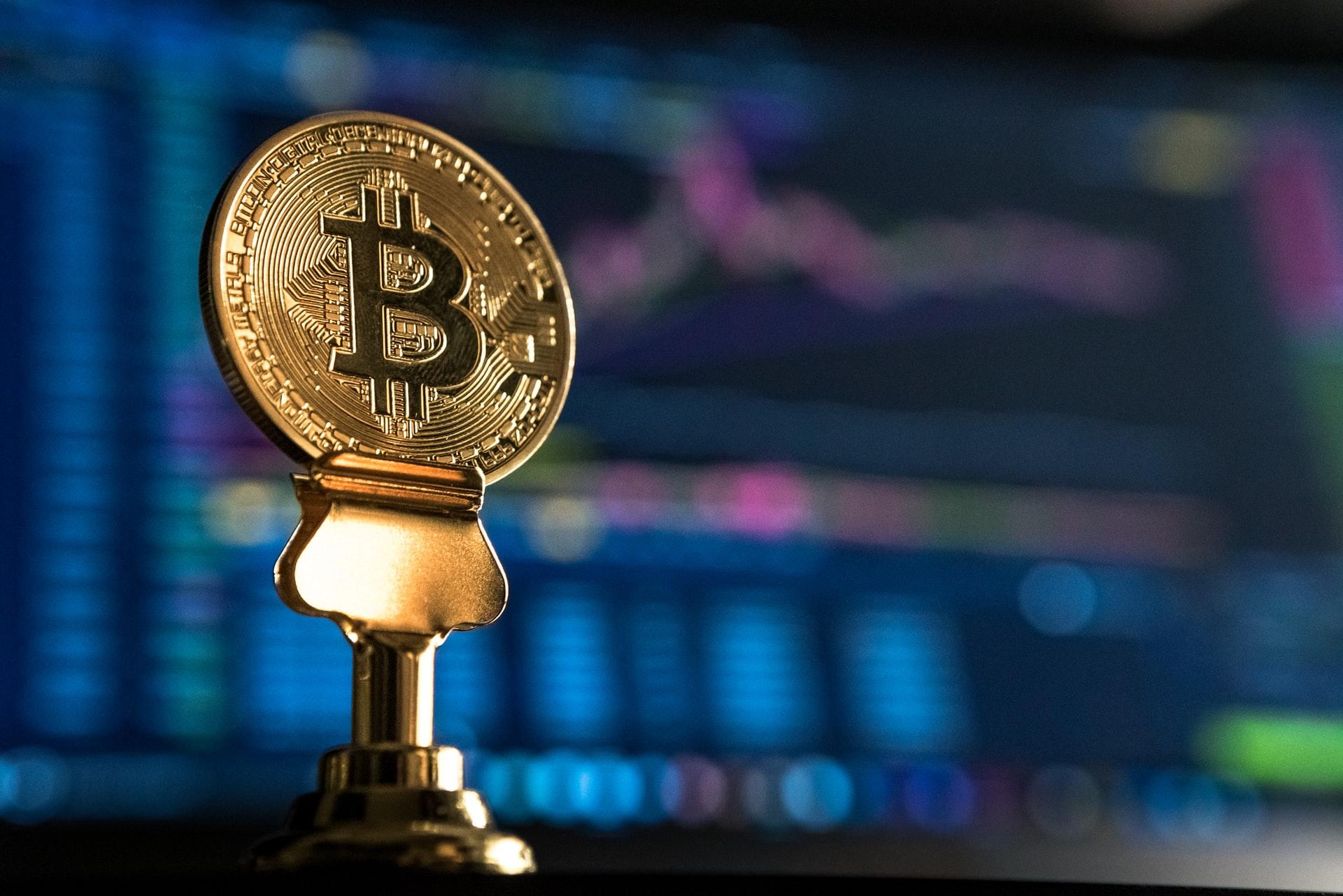 Si Raja Cryptocurrency, Definisi Bitcoin dan Sejarah Bitcoin