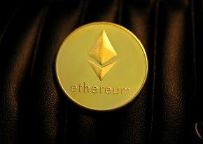 Ethereum adalah