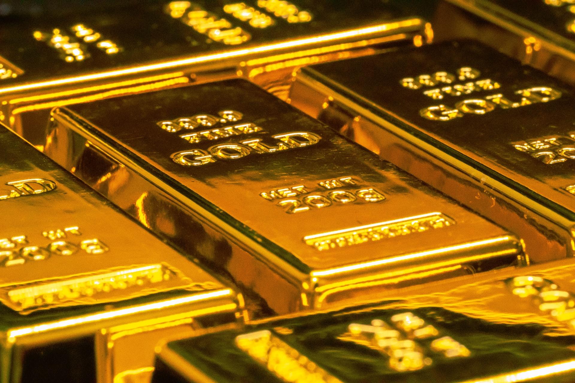 Investasi Emas, Keuntungan Stabil dan Aman