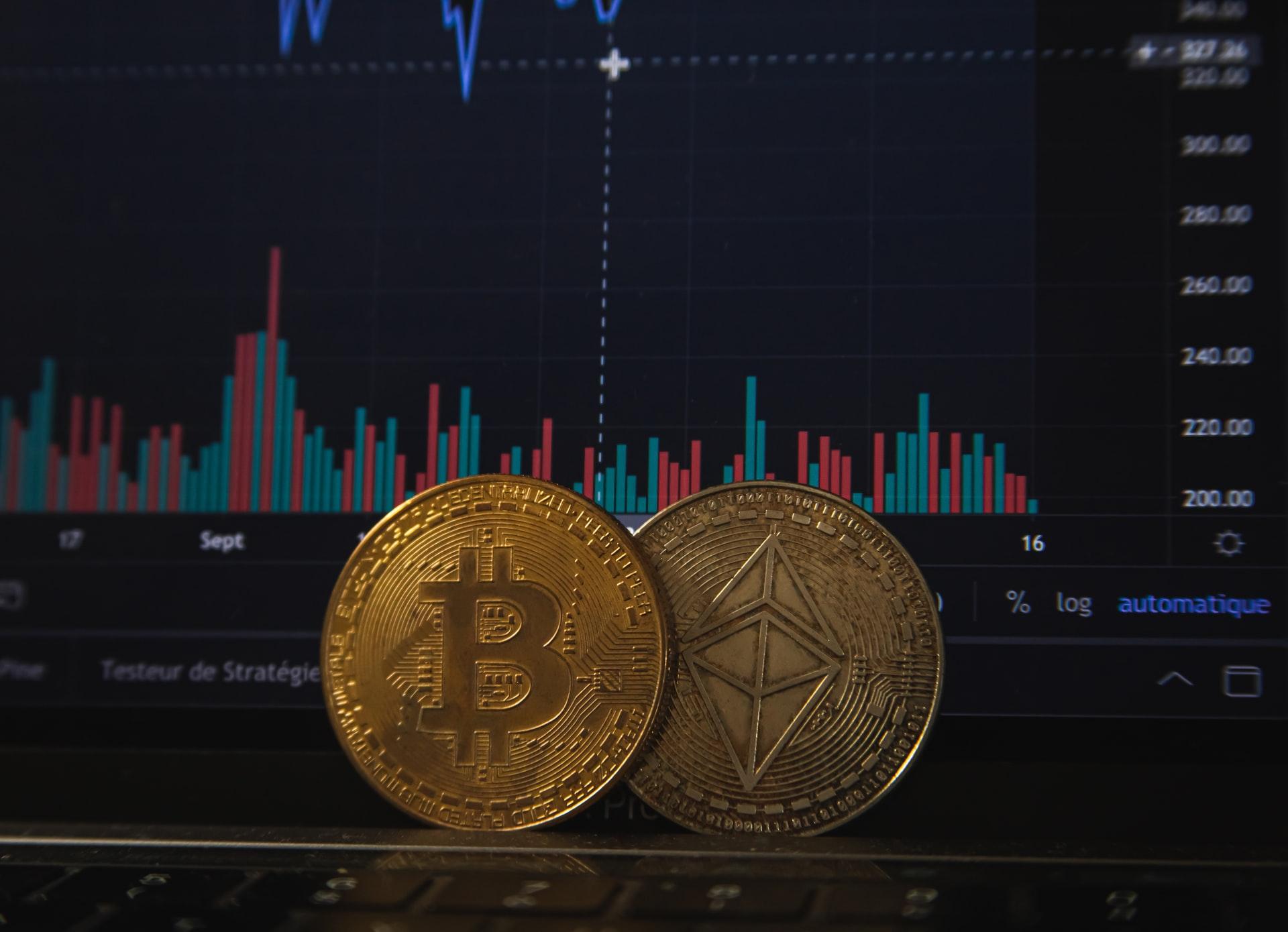 Perbedaan PoW dan PoS Cryptocurrency, Mana yang Lebih Baik?